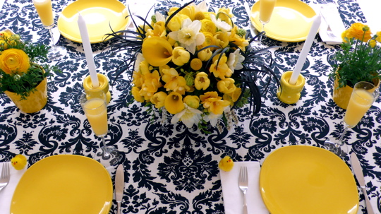 easter-table-setting-1