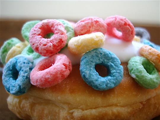 voo-doo-fruit-loop-close-up