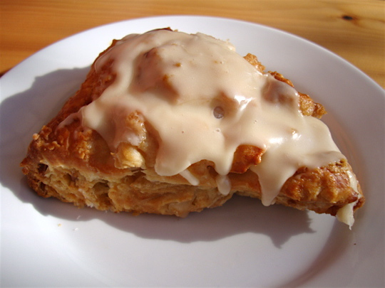 apple-bacon-scone