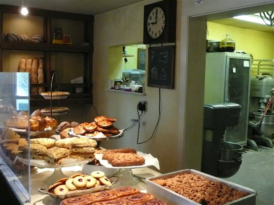 baker-baker
