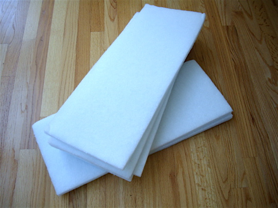 crib-bumper-pads