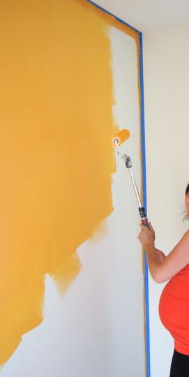 prego-painter