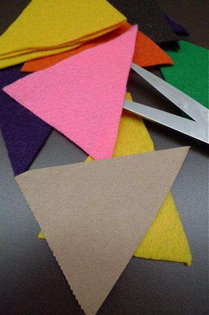 hoot-triangles1
