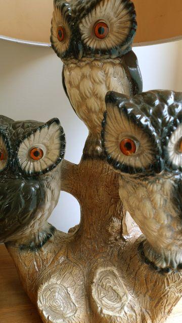 owl-lamp
