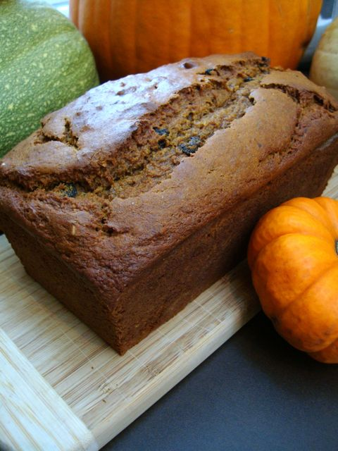 pumpkin-bread-take-1