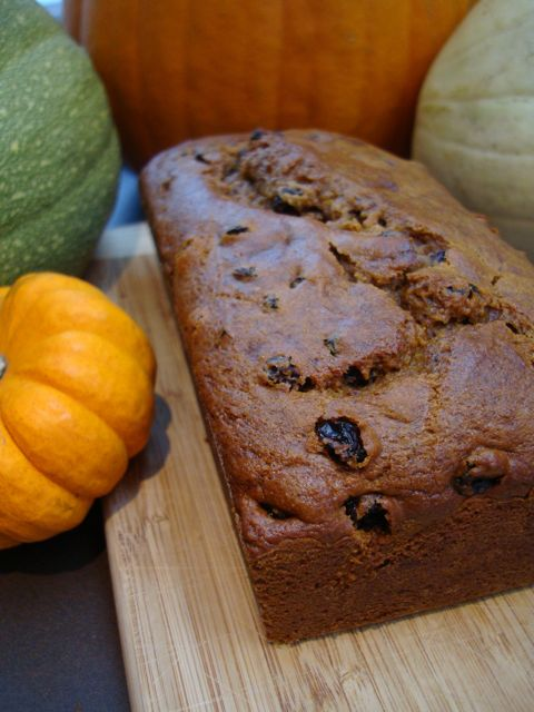 pumpkin-bread-take-21