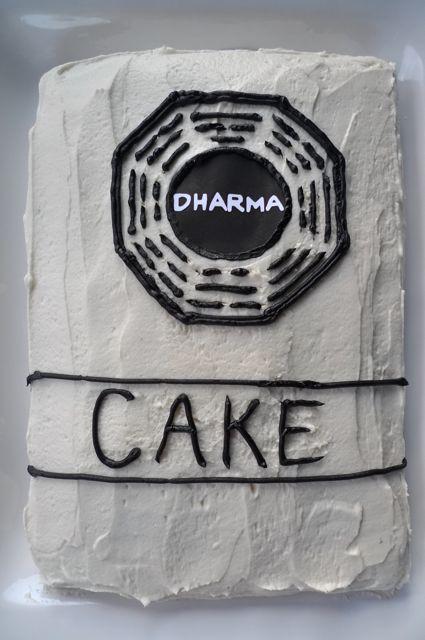 dharma-cake