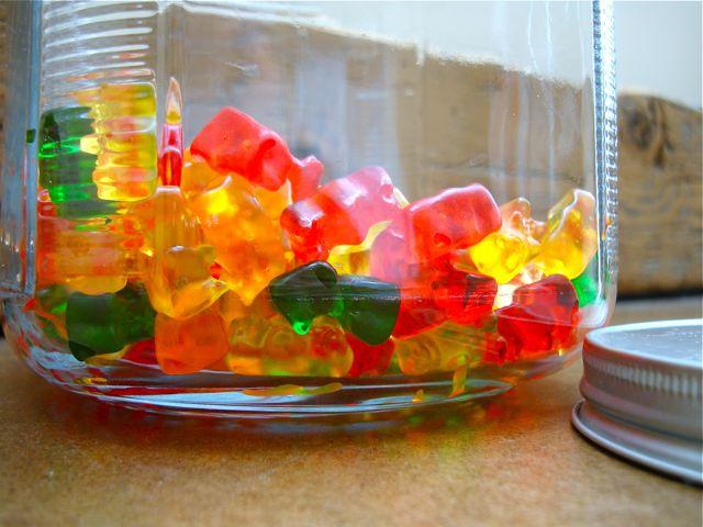 drunken-gummy-bears