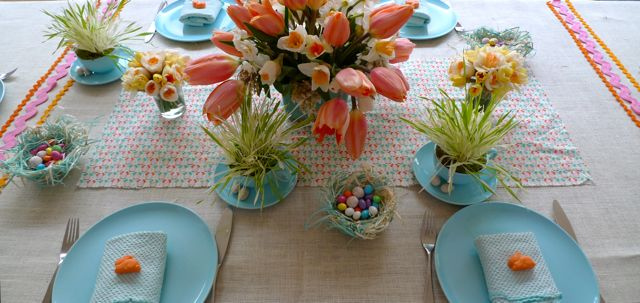 easter5