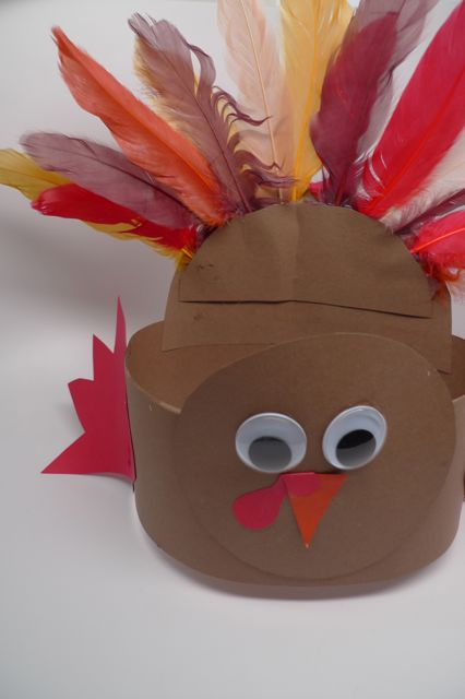 turkey-hat1