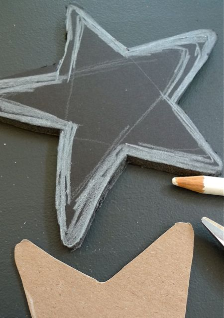 star1.jpeg