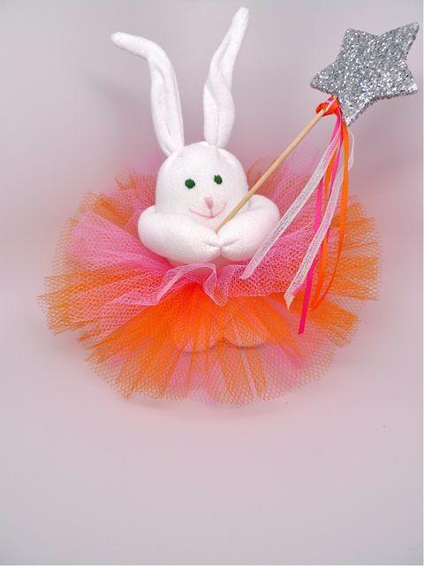 bunny11.jpeg