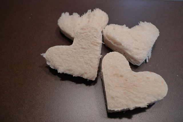 4-bread-hearts.jpeg