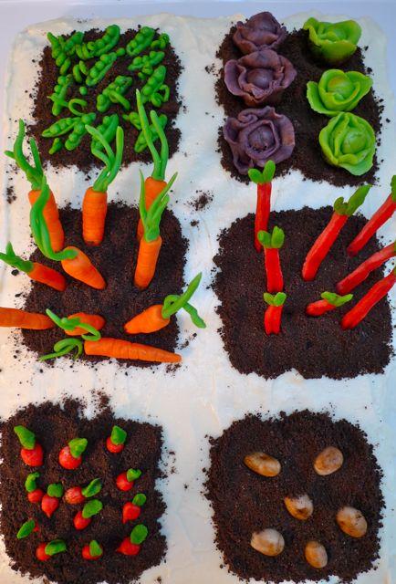 garden-cake4.jpeg