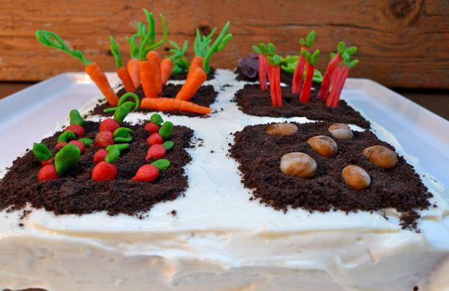 garden-cake.jpeg