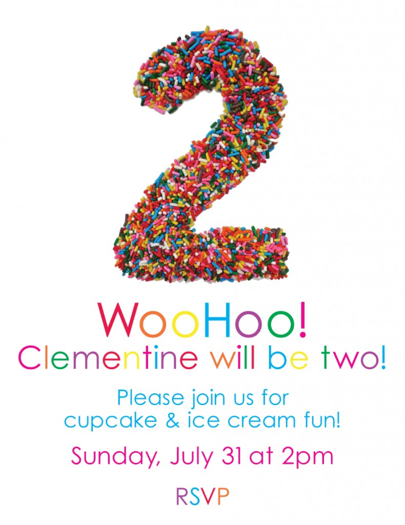 Clementine-2nd-Bday-Invite-03.jpeg