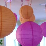 shower-lanterns-150x150.jpeg