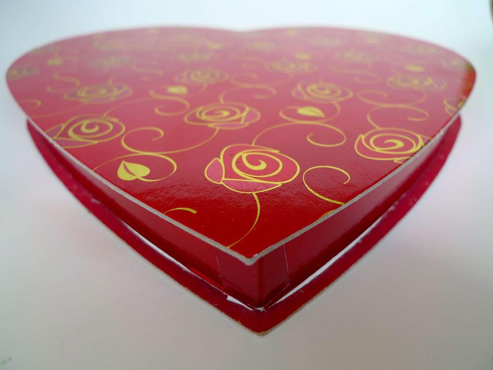 heart box 1.jpg