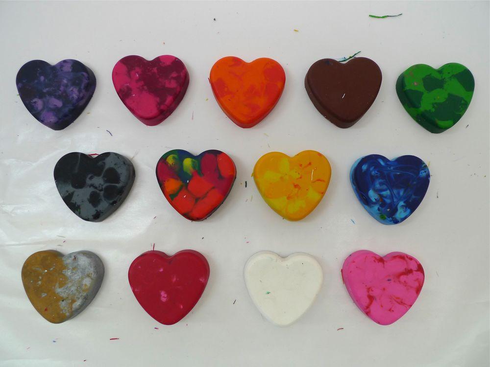 heart crayons.jpg