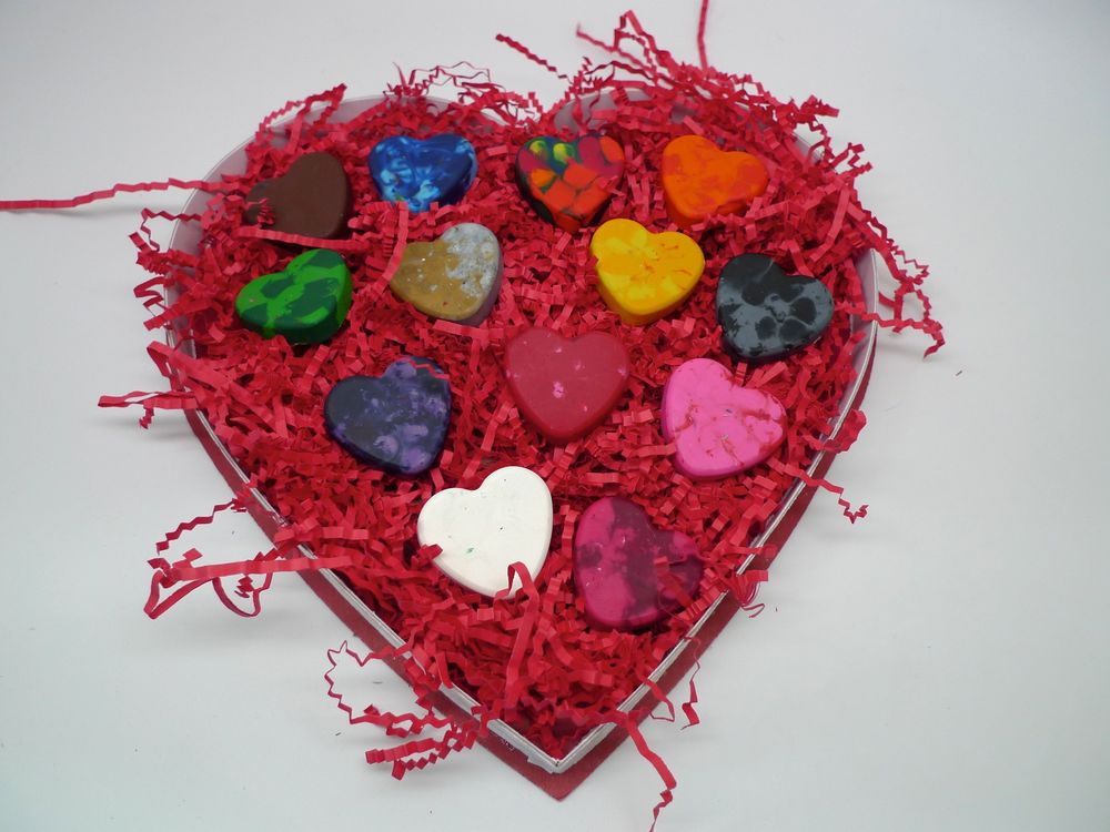 heart crayons in box.jpg