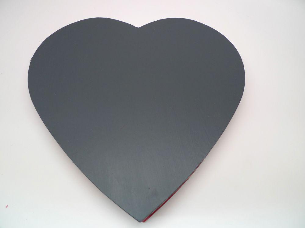 plain heart.jpg