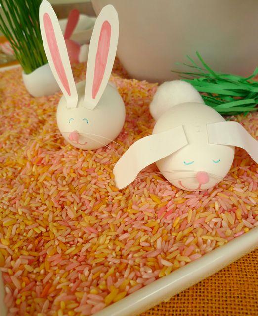 easter-bunny-close-up.jpeg