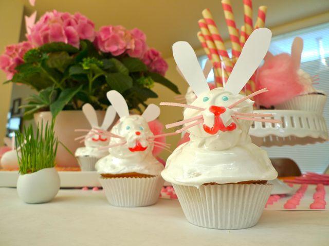 easter-bunny-cupcake-.jpeg