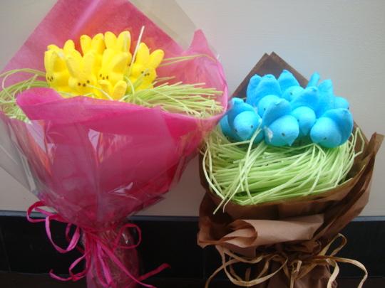 bouquets-of-peeps.jpg