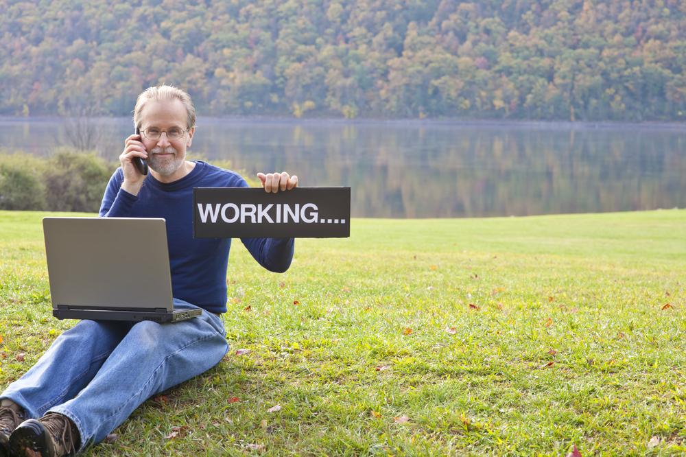 man working in field.jpg