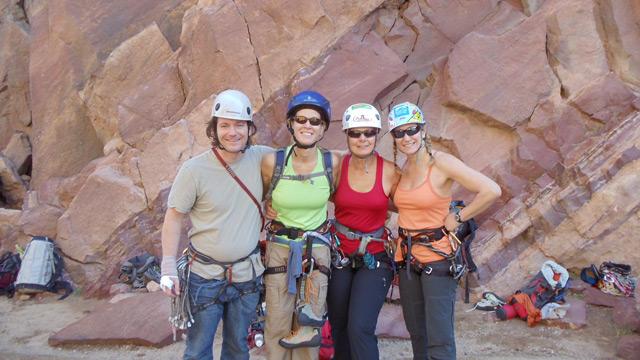 rock-climbing-640.jpg