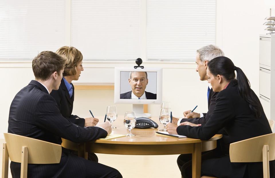 videoconference-small.jpg