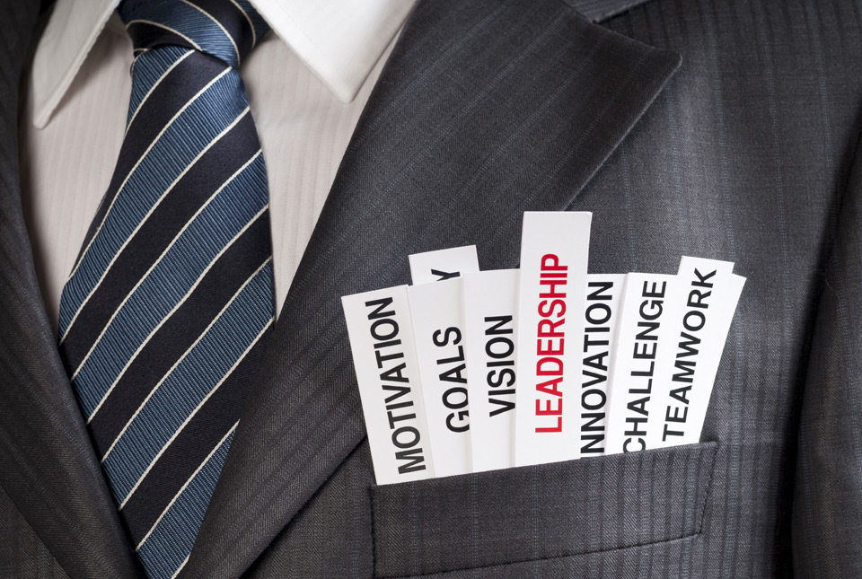 suit-pocket-with-coaching-words-small.jpg