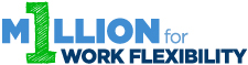 1MFWF-logo.jpg