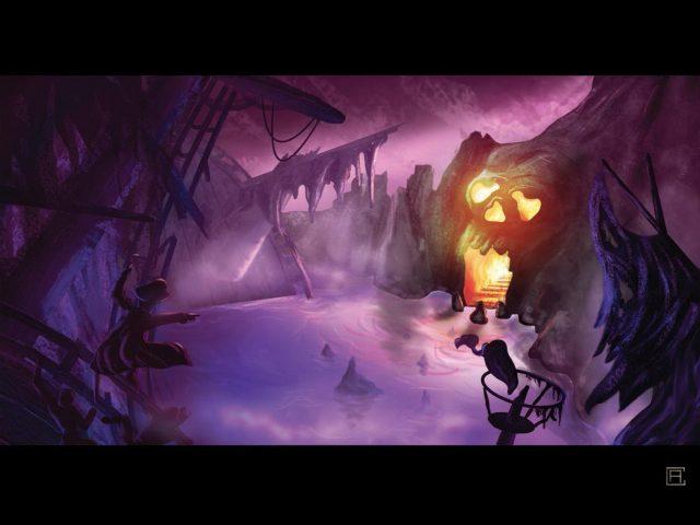 Skull-Cave1-108596_640x480.jpg