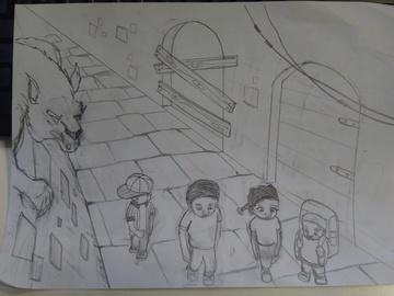 scene 5 cutted.jpg