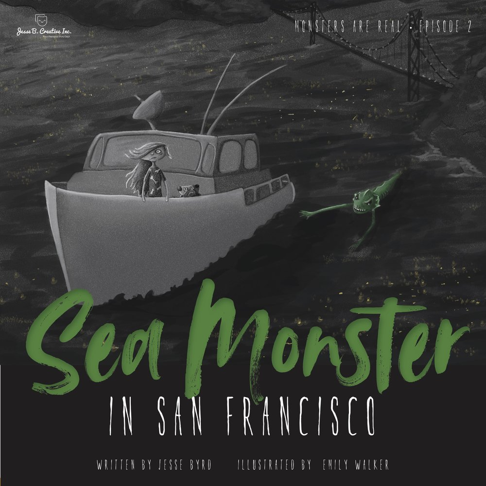 SeaMonster in SF Green Cover.jpg