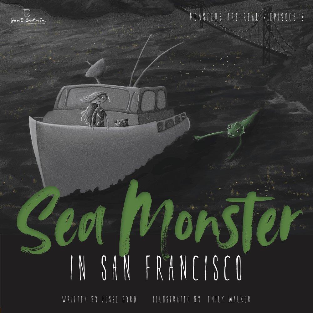 SeaMonster in SF Green Cover.jpg