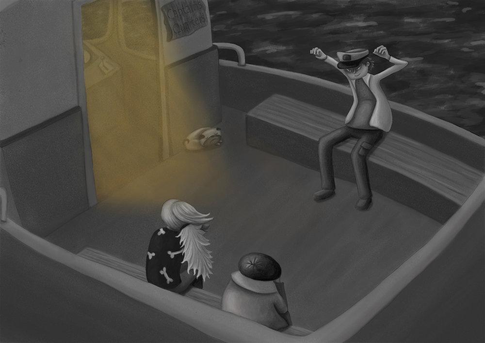 Scene 2_Sea Monster in SF.jpg