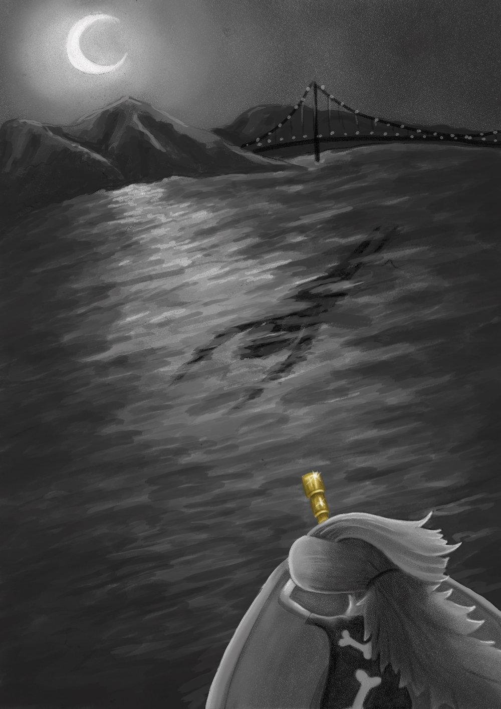 Scene 3_Sea Monster in SF.jpg