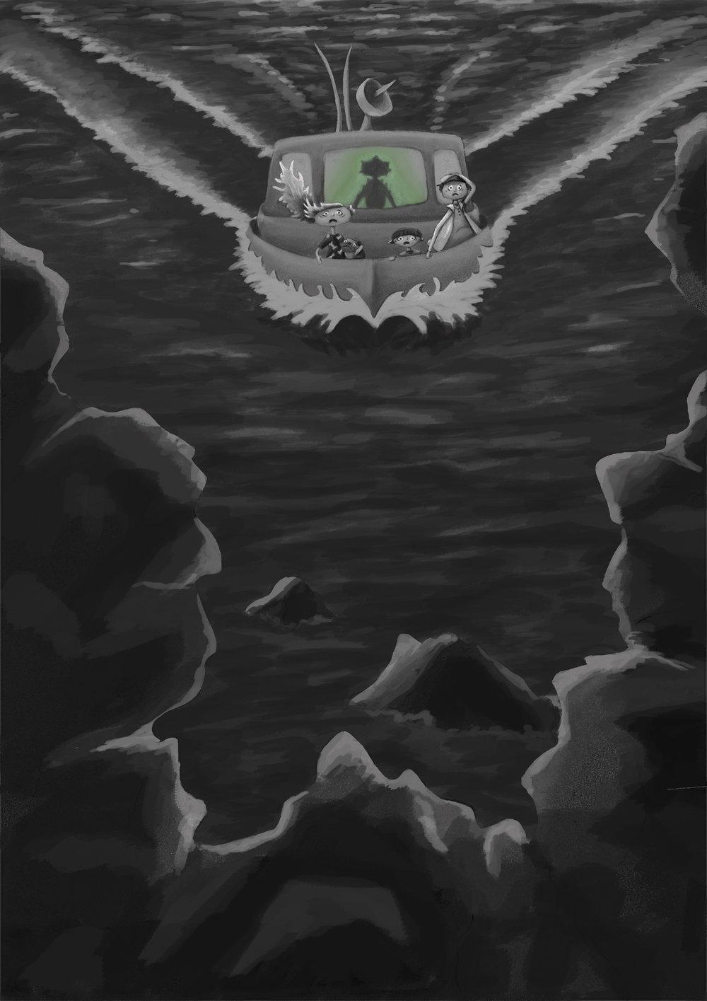 Scene 5_Sea Monster in SF.jpg