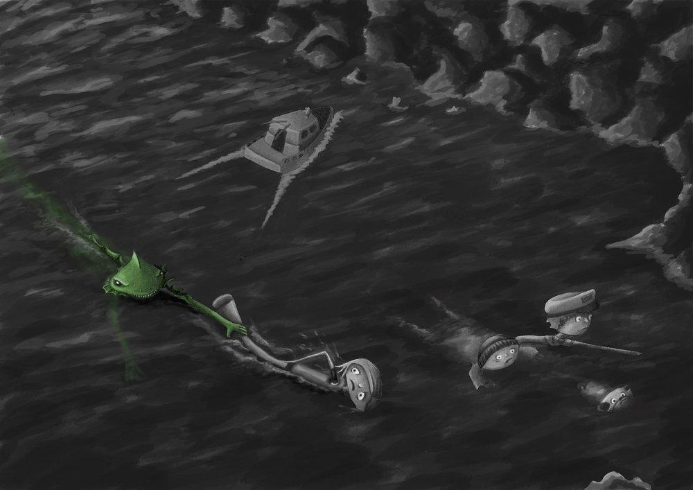 Scene 6_Sea Monster in SF.jpg