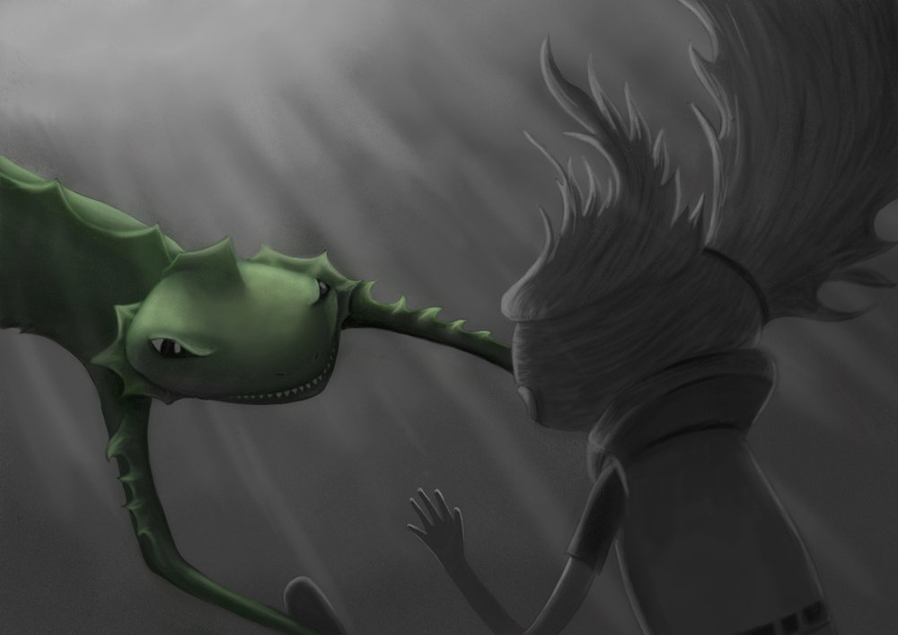 Scene 7_Sea Monster in SF.jpg