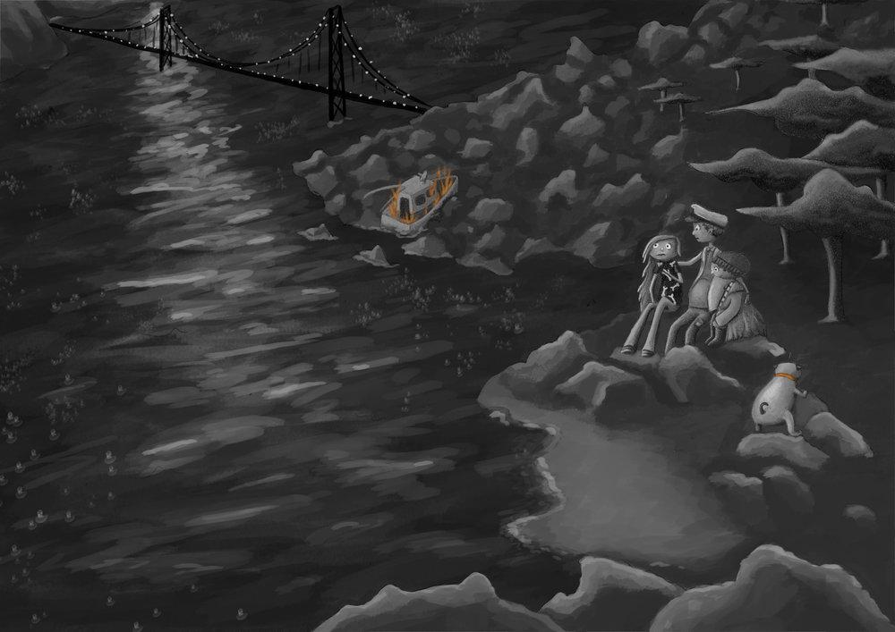 Scene 8_Sea Monster in SF.jpg