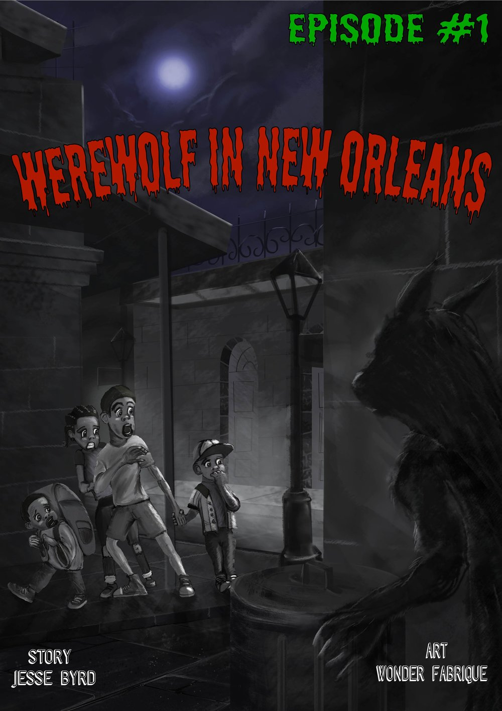 Werewolf Cover Portrait with text 1.jpg