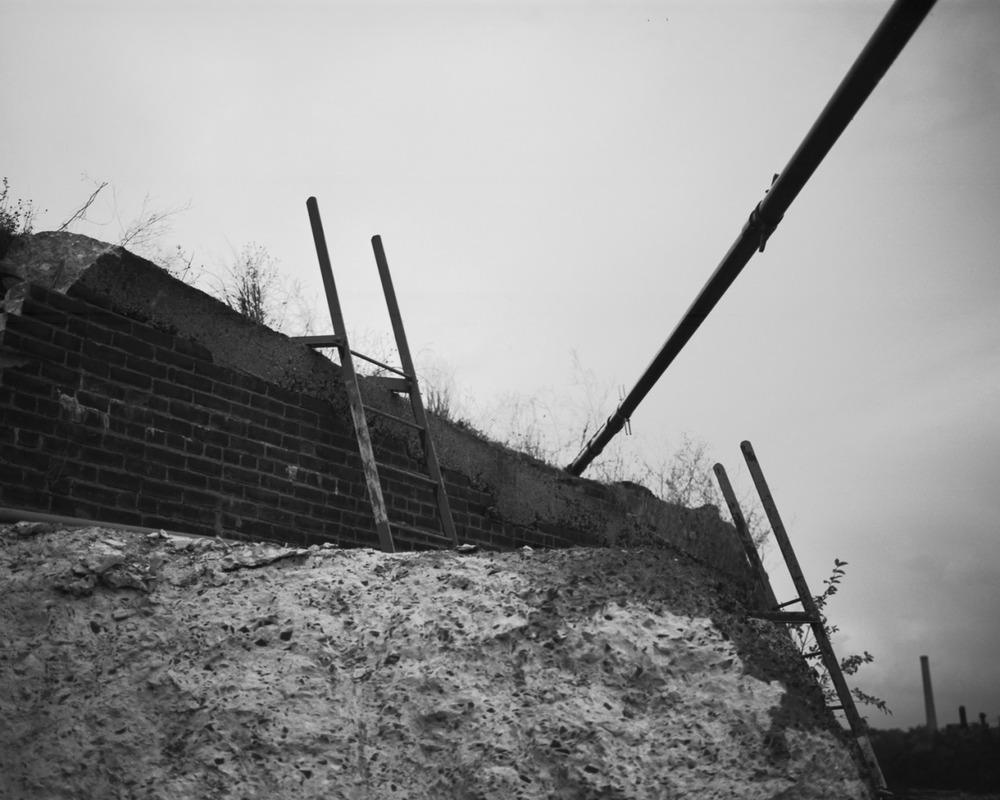 Falls 1 - South Hadley, MA 2014