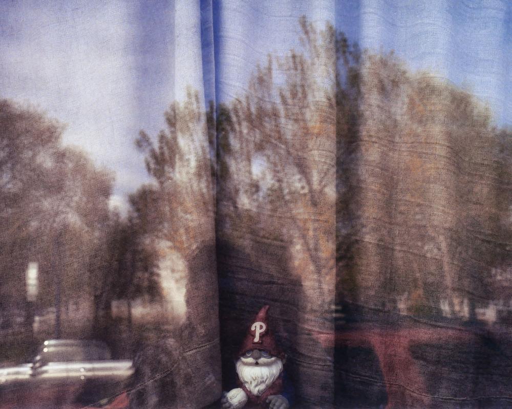 tumblr_n7bjncG0Vg1ryifs9o1_1280.jpg