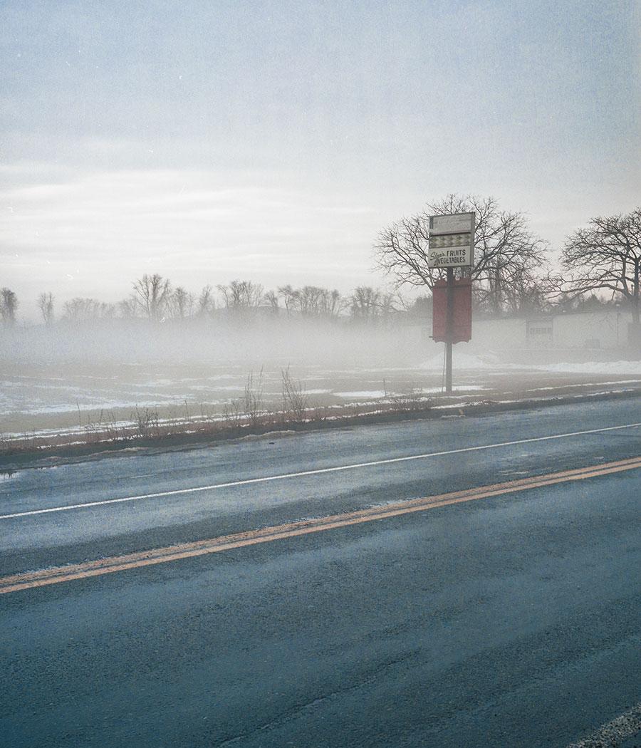 Roadside (2013)