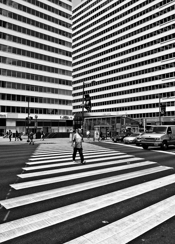 photographersdirectory: Convergence. Philadelphia, PA. 2011.