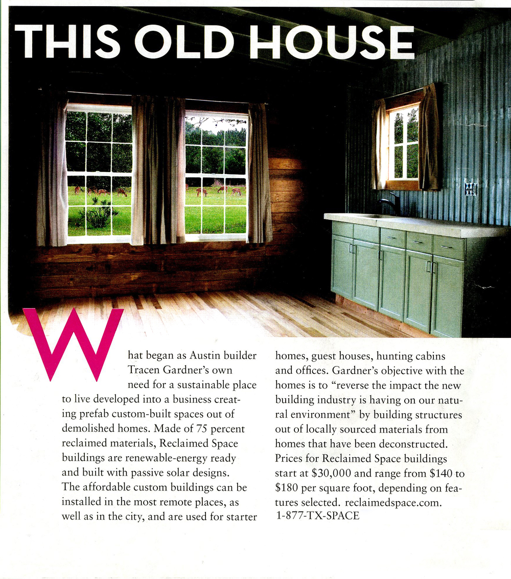 thisold house.jpg