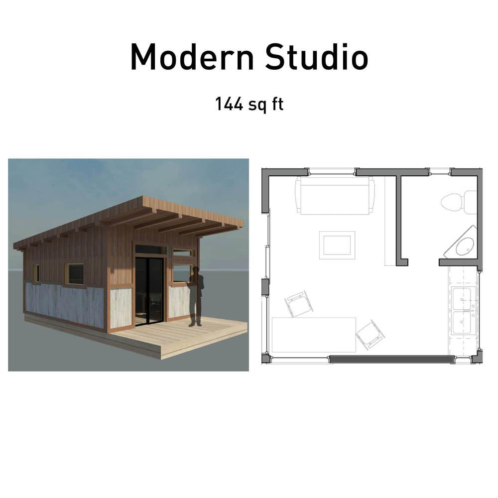 modernstudiowebpg.jpg